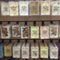 Swan Creek Wax Melts