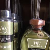 Woodwick Diffuser